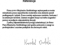7 referencje-Dostatni
