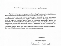 Wojciech-Goslinski-referencje-Aleksander-Podzorski