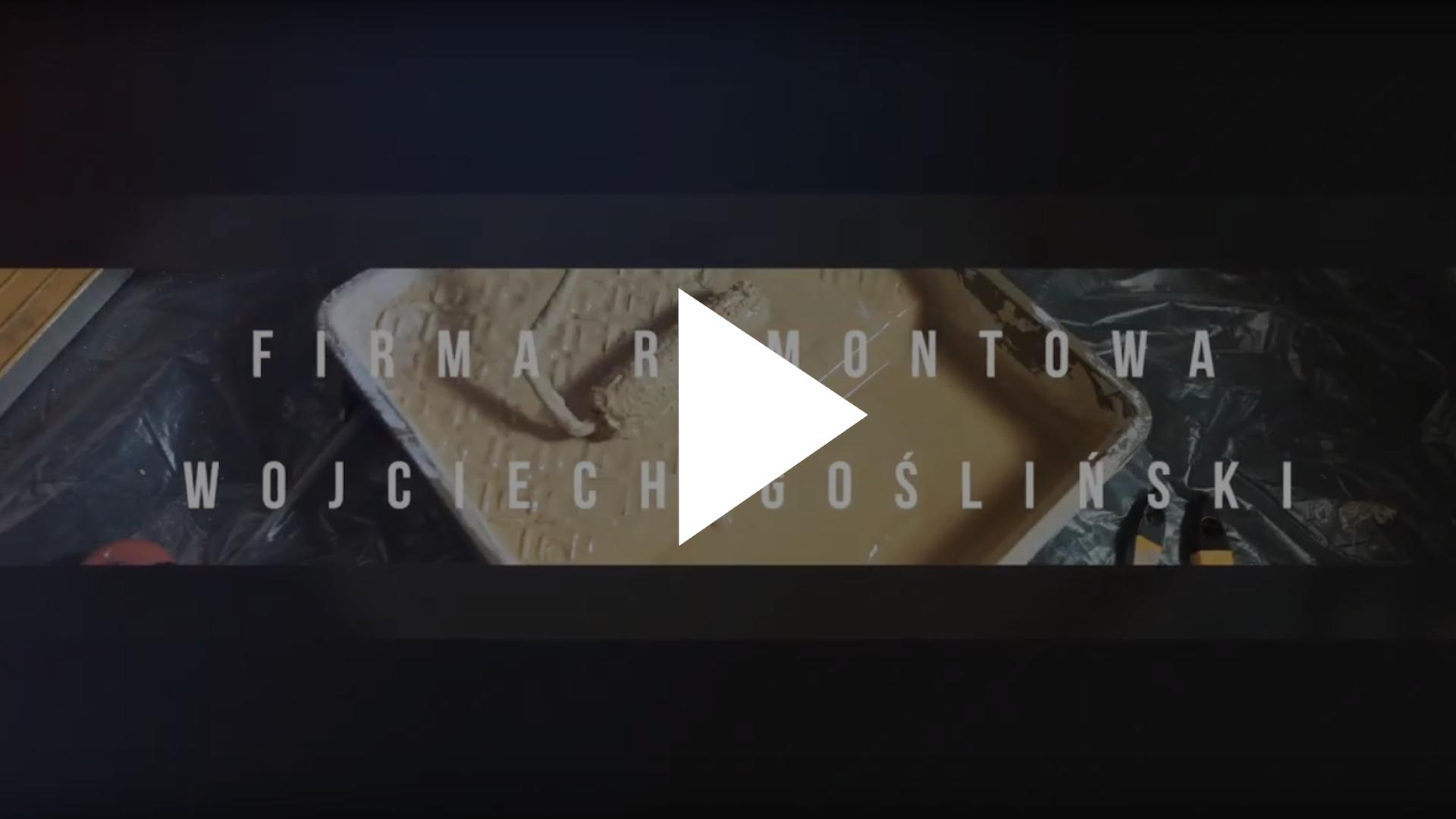 Witamy na abartremonty.pl wykończenie pod klucz poznań