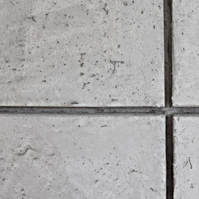 beton dekoracyjny efektowny surowy styl