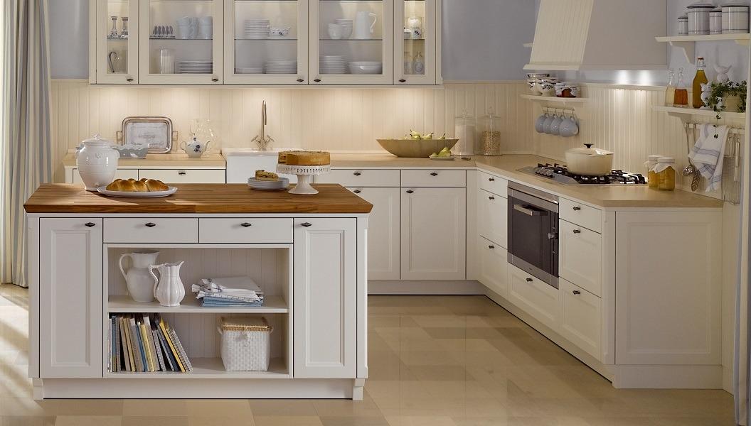 blat kuchenny nieodłączny detal w kuchni