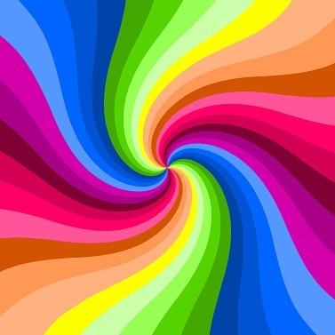 charakterystyka-kolorow