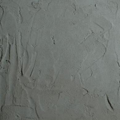 glinka prowansalska naturalny produkt