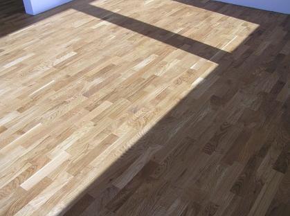 jak wybrać odpowiednią podłogę może deska barlinecka