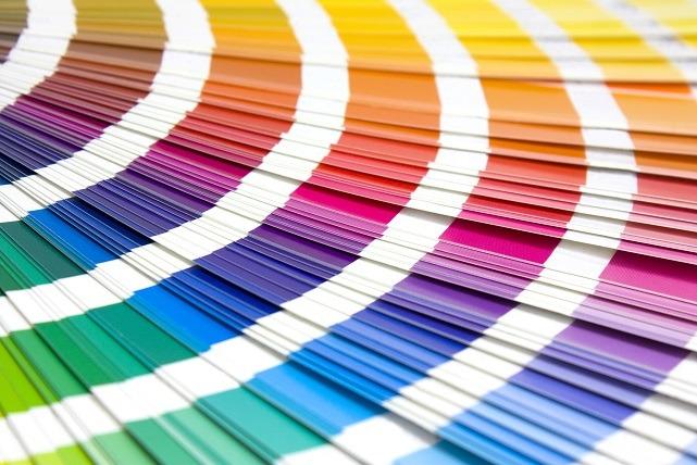 jaki kolor do jakiego wnętrza