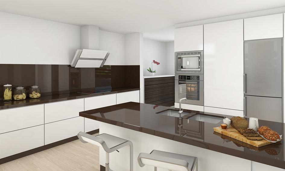 Meble kuchenne, szafy wnękowe  Abartremonty -> Meble Kuchenne Pl