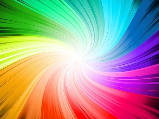 psychologia kolorów