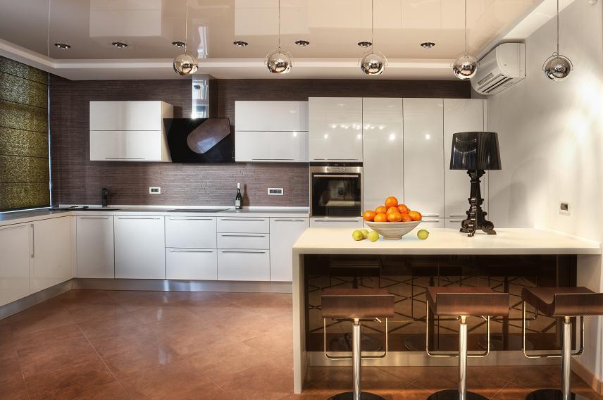 renowacja kuchni i mebli jak zmienić wystrój wnętrza