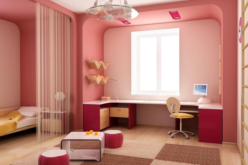 wybieramy biurko dla ucznia urządzamy idealne miejsce do nauki