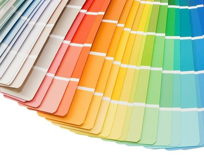 wzornik kolorów NCS praktyczne i uniwersalne zastosowanie