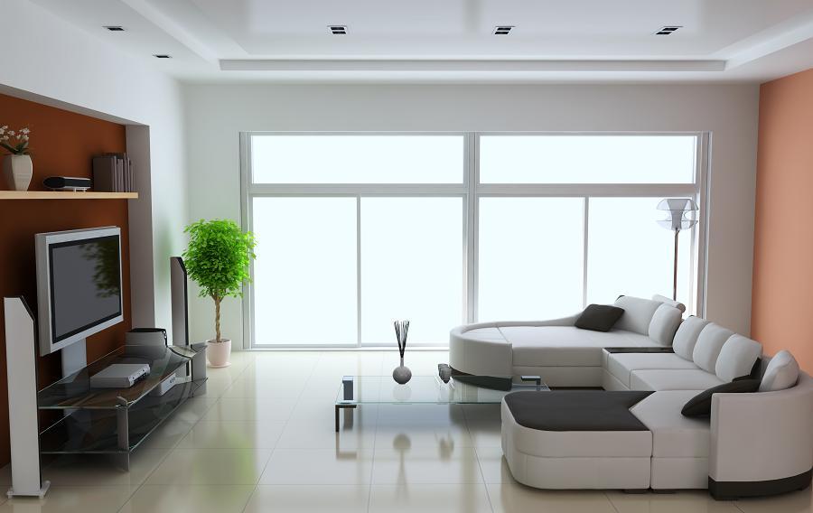 mieszkanie dla alergika i jego aranżacja